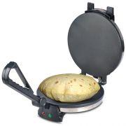 ETERNY- Roti Maker 850w- 60HZ