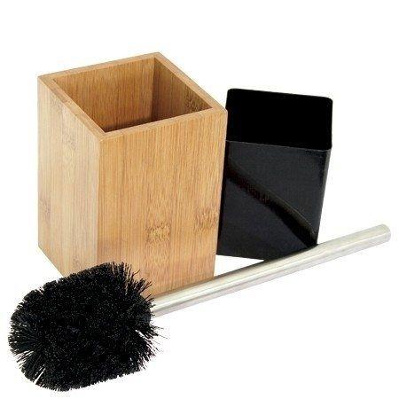 MIMO STYLE- Kit Limpeza Para Banheiro EcoKitchen- BM1506